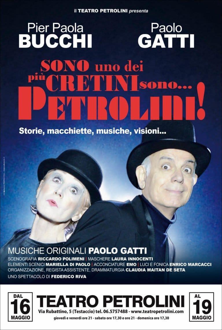 Petrolini_35x50_ok