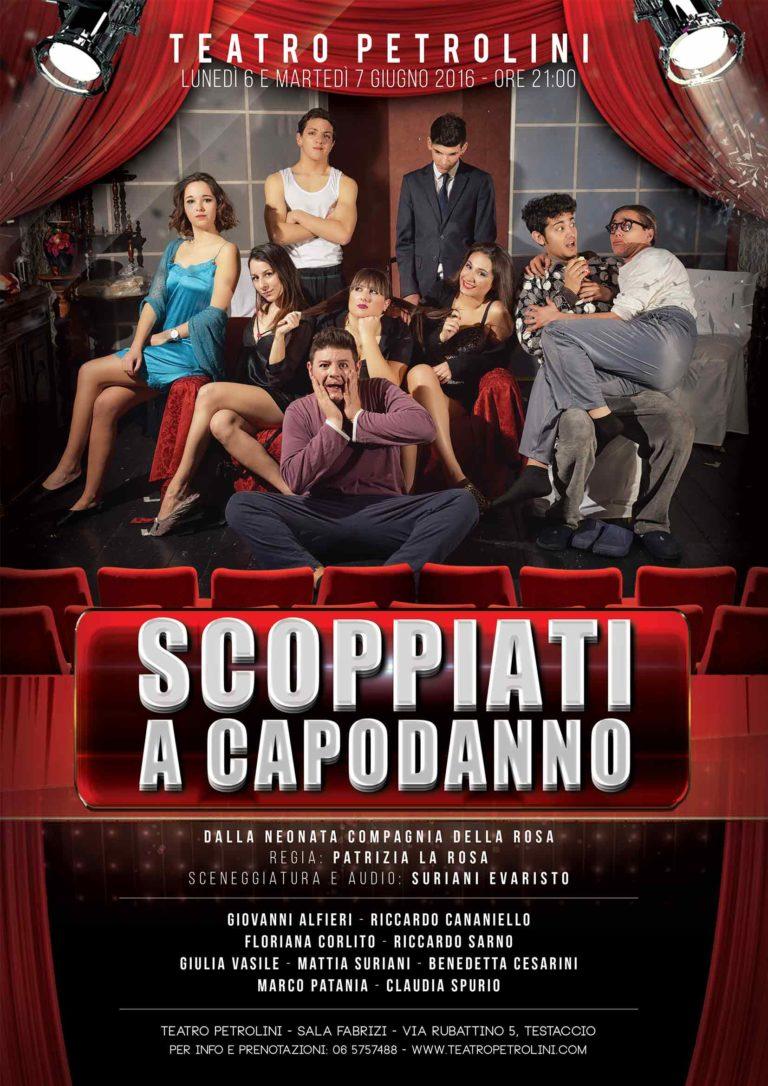 Scoppiati_a_Capodanno