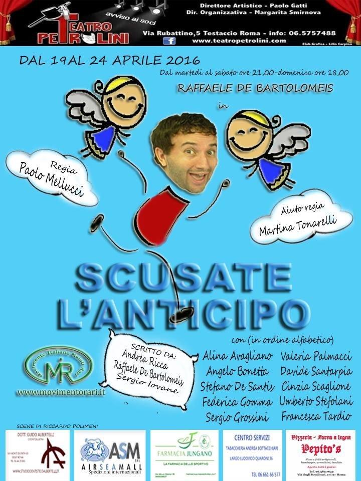 Scusate-lanticipo-al-Teatro-Petrolini-thegem-blog-timeline-large