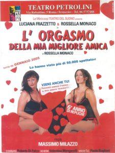 frazzetto_monaco