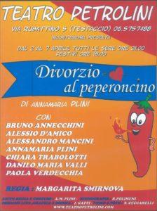 peperoncino_2013