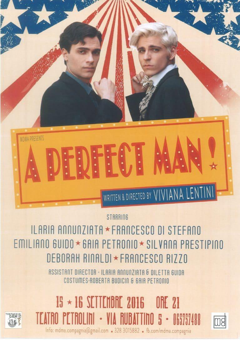 perfect_man