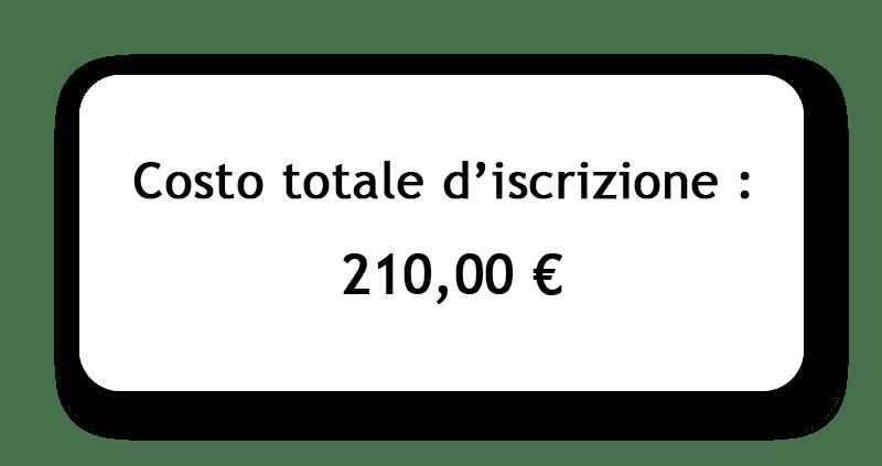 costo-iscrizione