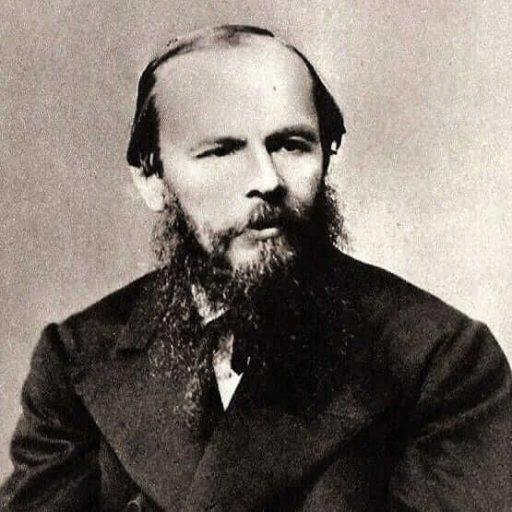 Fëdor Dostoevskij